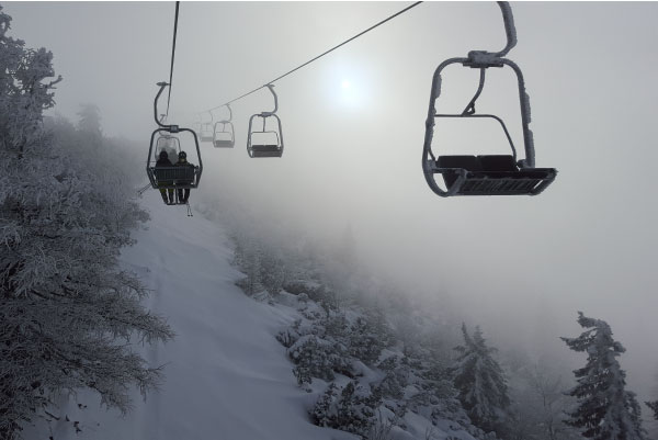 steamboat-ski-town-real-estate-ski-lift